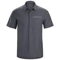 Skyline Shirt SS Men's