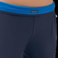 Lightweight Pants Women's