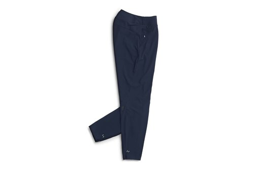 On Running Lightweight Pants Women's