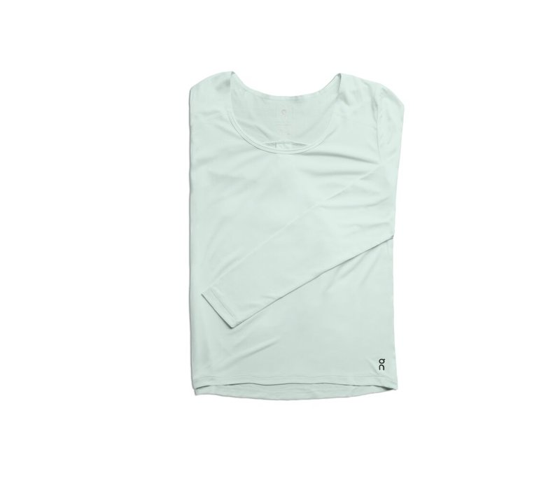 Performance Long-T Women's