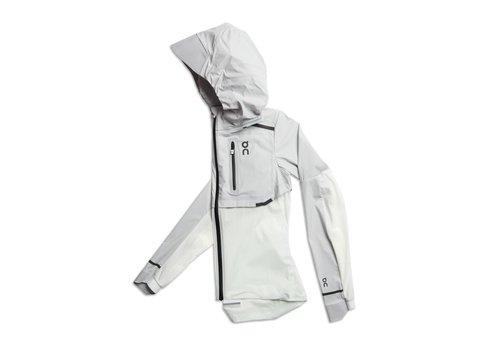 On Running Weather Jacket Women's
