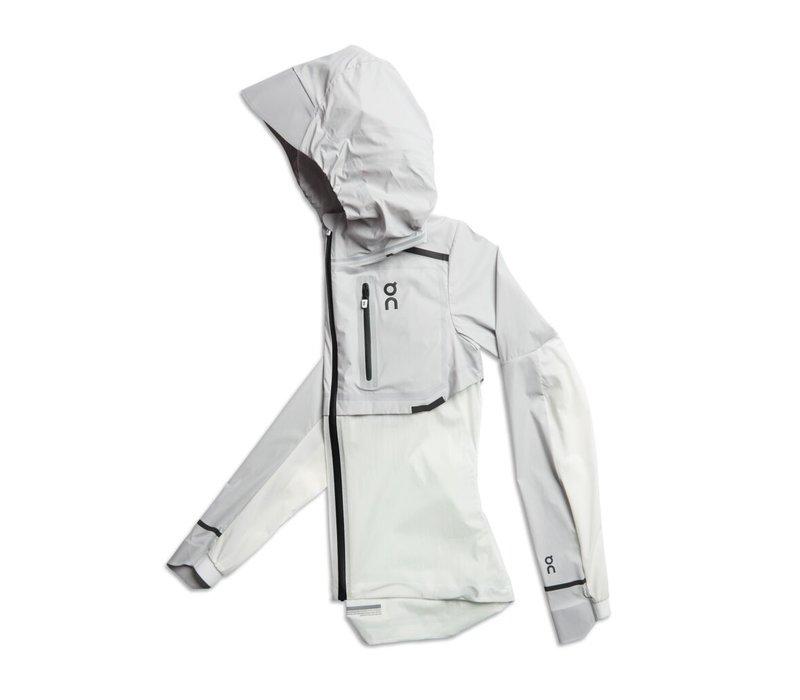 Weather Jacket Women's
