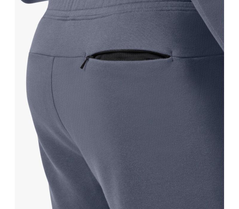 Sweat Shorts Men's
