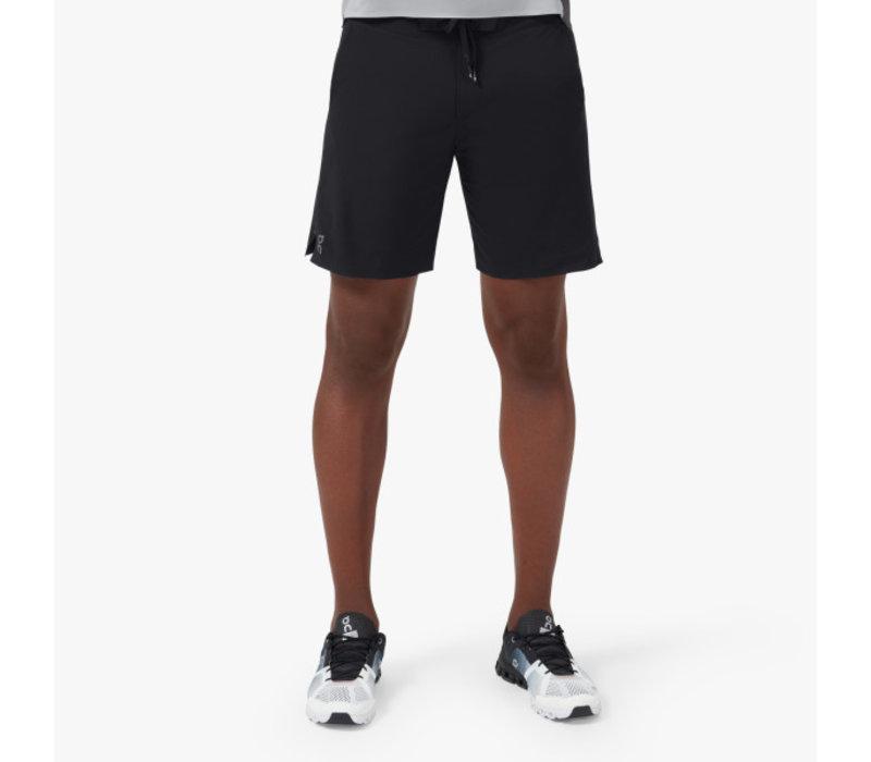 Hybrid Shorts Men's