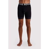 Men's Enduro Bike Short Liner - Black