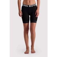 W's Enduro Bike Short Liner - Black