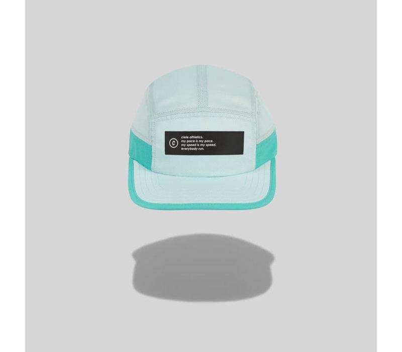 GOCap - Pace - Crystal
