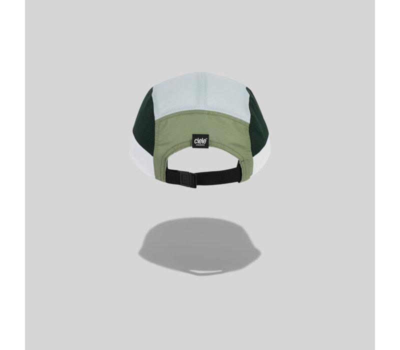 GOCap - Standard Grip - Scout