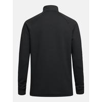 M Rider Zip Jacket