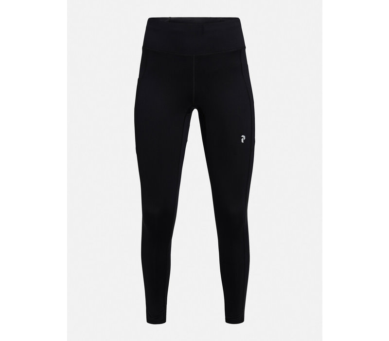 W Fly Tights