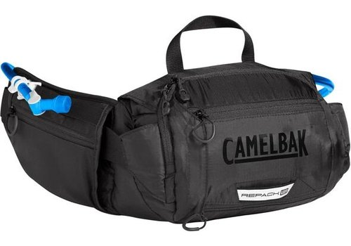 CAMELBAK Repack LR 4 50 oz - Black