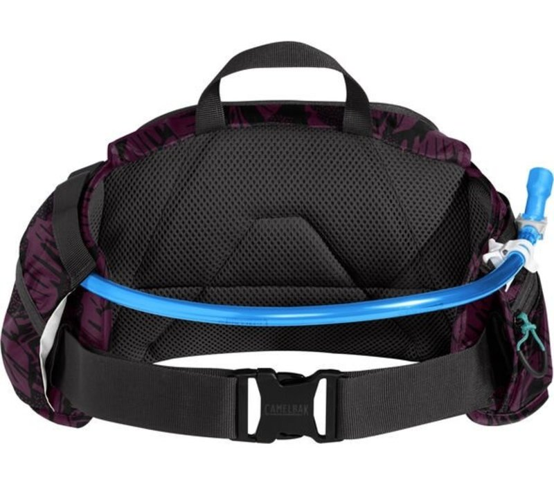 Repack LR 4 50 oz - Plum/Black