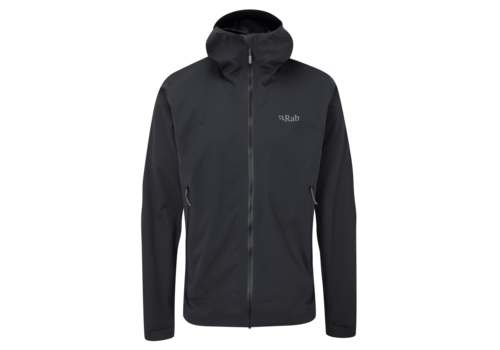 Rab Kinetic 2.0 Jacket