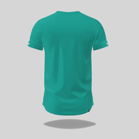 NSBTShirt – Core Athletics – Terazzo