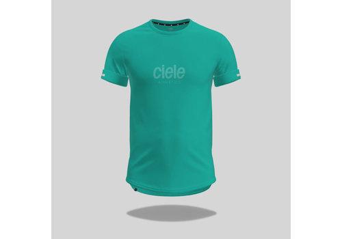 Ciele Athletics NSBTShirt – Core Athletics – Terazzo