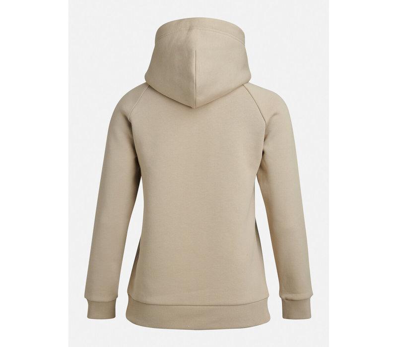 W Original Hood