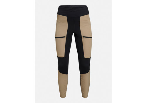 Peak Performance W Track Tights