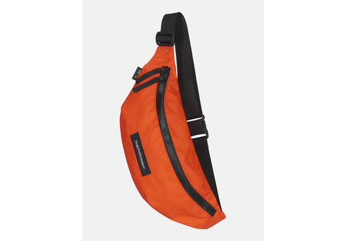 Peak Performance SW Sling Bag - Super Nova