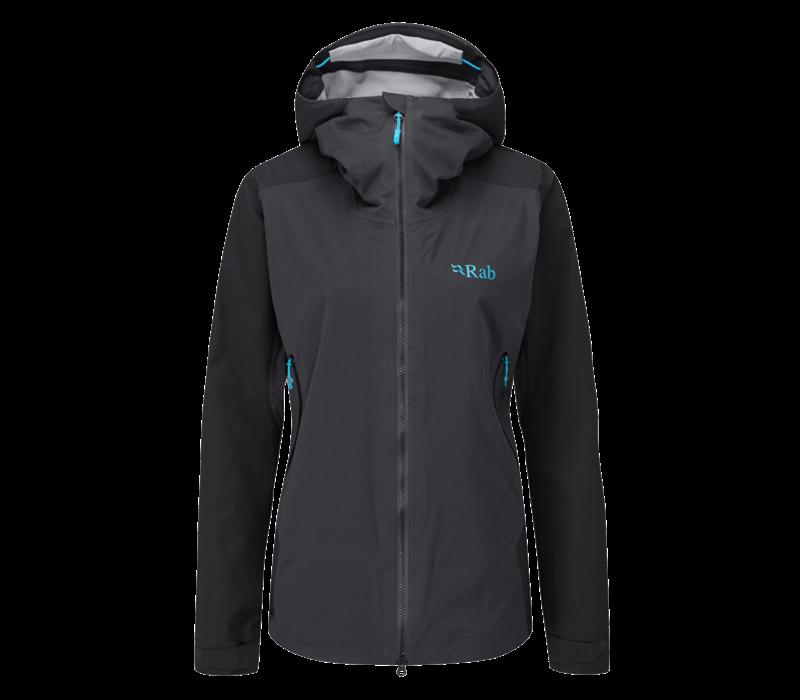 Kinetic 2.0 Jacket W's