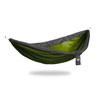 ENO SuperSub - Lichen Charcoal