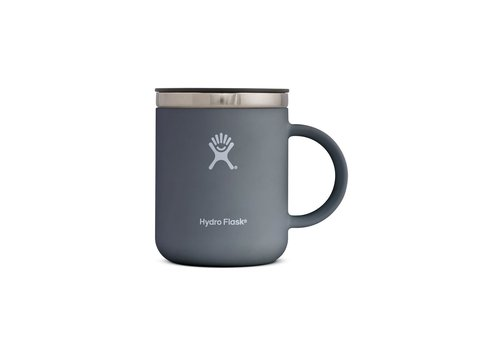 Hydro Flask 12oz Coffee Mug Stone