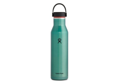 Hydro Flask 21 oz Standard Lightweight Flex Cap