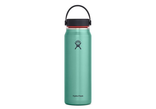 Hydro Flask 32 oz Lightweight Wide Flex Cap