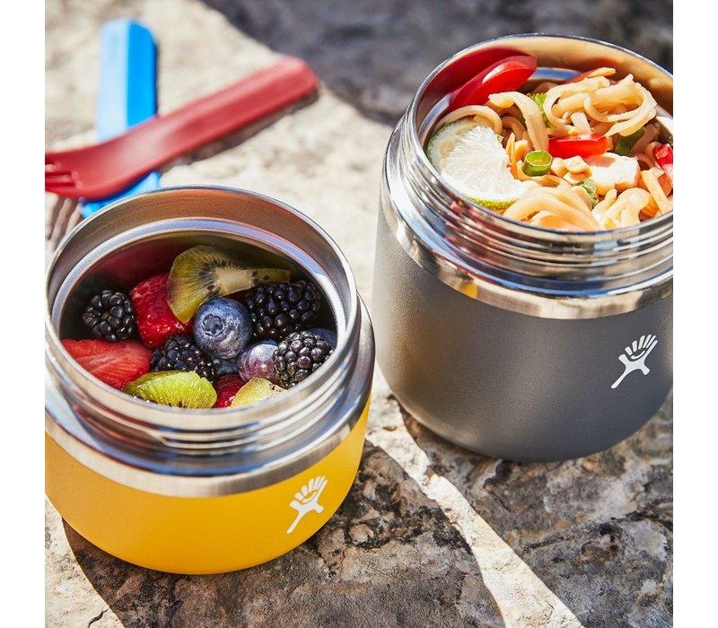 20 oz Insulated Food Jar