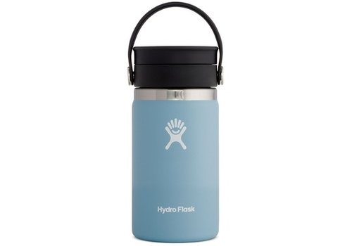 Hydro Flask 12 oz Wide Mouth Flex Sip Lid