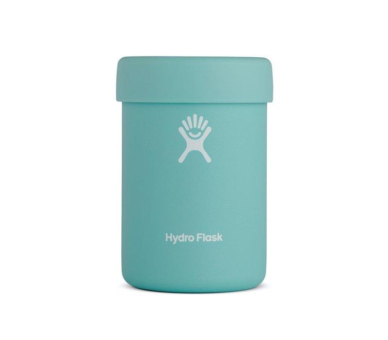 Cooler Cup