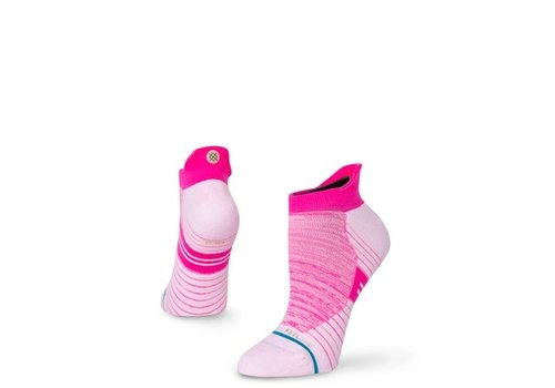 Run Double Dash - Pink