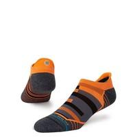 Slats - Neon Orange