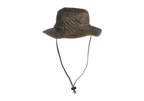 Roark Boonie Safari Hat - Military - LXL