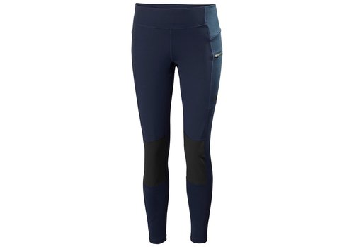 Helly Hansen Rask Tights