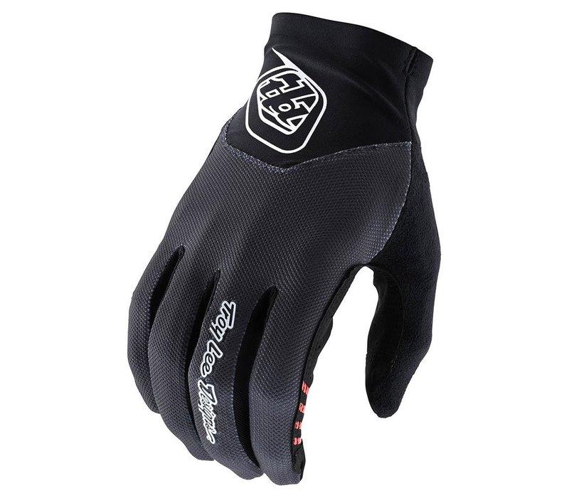 ACE 2.0 Glove - Black
