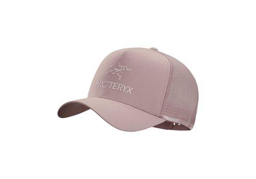 Arc'Teryx Logo Trucker Hat - Sense