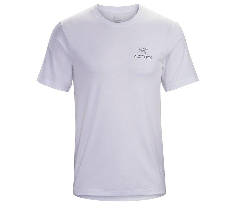 Emblem T-Shirt SS M's