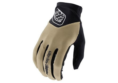 Troy Lee Designs ACE 2.0 Glove - Twig
