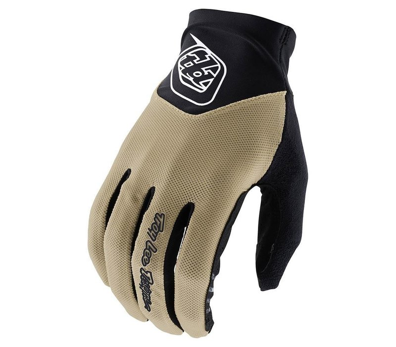 ACE 2.0 Glove - Twig