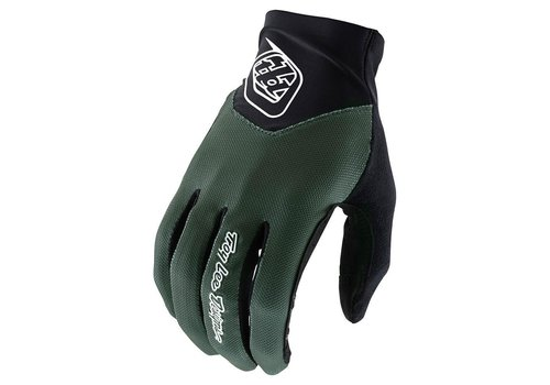 Troy Lee Designs ACE 2.0 Glove - Olive