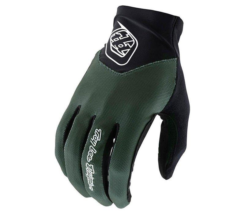 ACE 2.0 Glove - Olive