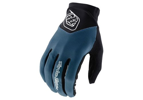 Troy Lee Designs ACE 2.0 Glove - Light Marine