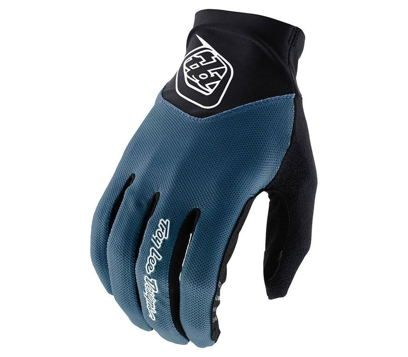 ACE 2.0 Glove - Light Marine