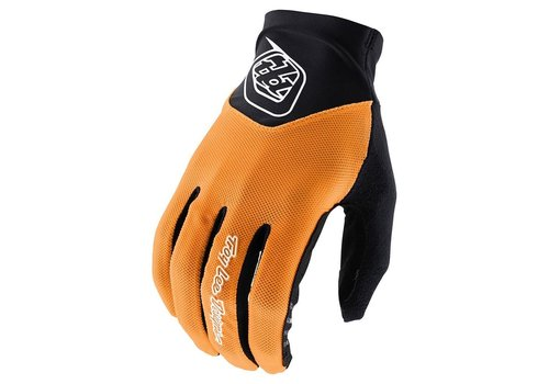 Troy Lee Designs ACE 2.0 Glove - Tangelo