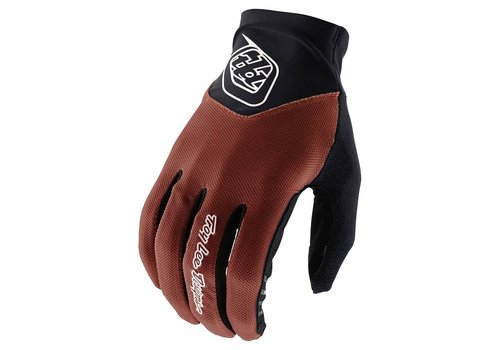 Troy Lee Designs ACE 2.0 Glove - Brick