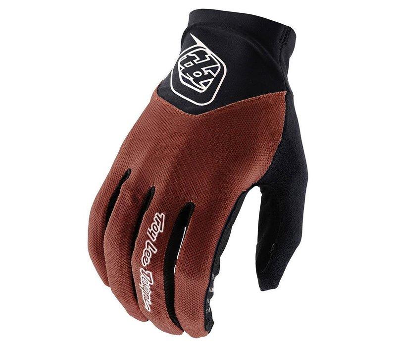 ACE 2.0 Glove - Brick