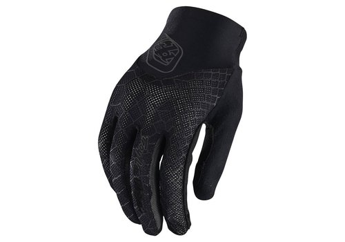 Troy Lee Designs Wmn's ACE 2.0 - Snake Black