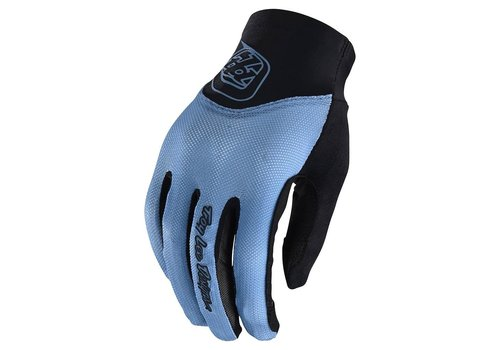 Troy Lee Designs Wmn's ACE 2.0 - Smokey Blue