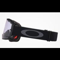 Airbrake MTB - Black Gunmetal W/ Prizm MX Low Light