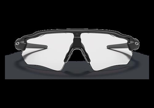 OAKLEY Radar EV Path - Matte Black W/ Clear